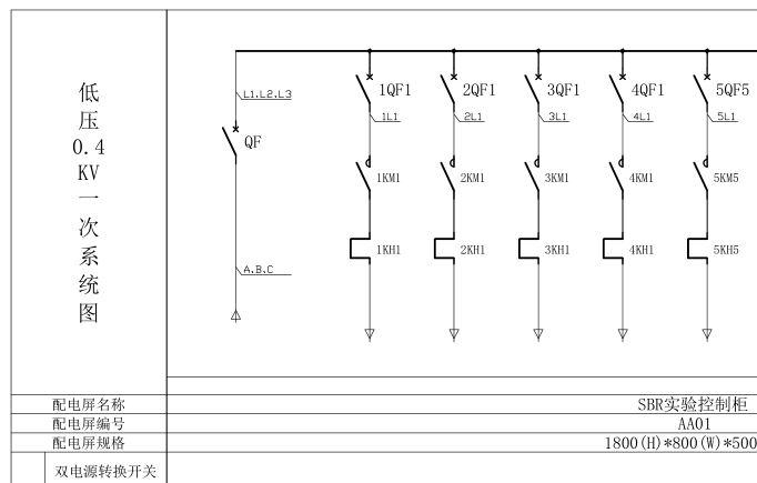 ktv包房设计有什么功能需要?